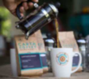 Carta-Coffee-2.jpg