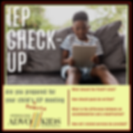 IEP CHECK UP 2.png