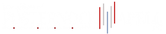 White Type - Transparent.png