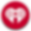 iheart icon.png