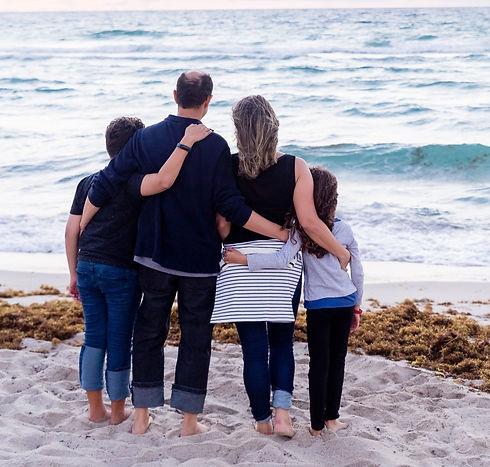 FAMILY ON BEACH_edited.jpg