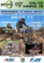 Affiche_MVCC_Endurance_9-10_mars_2019_v4