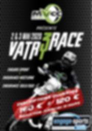 affiche 3 race prix.jpg