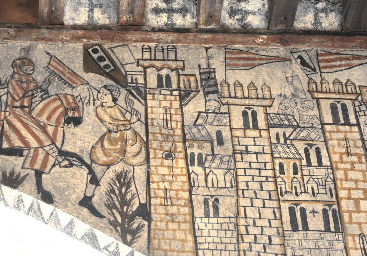 pinturas castillo02