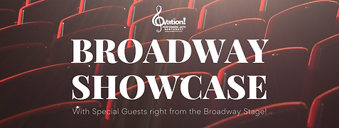 BroadwayShowcase_FBCover_2.png