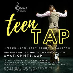 TeenTap_FBPost.png