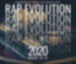 RapEvolution_FBPost_20920.png