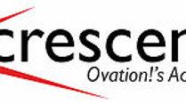 Crescendo Fall 2020 Registration