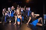 Ovation Glee Show Choir Bainbridge