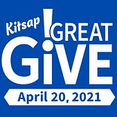 KitsapGreatGive_2021.png