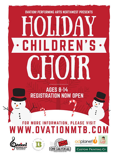 2019_Holiday_Childrens_Choir_Banner.jpg