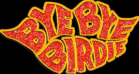 Birdie_logo (1).png