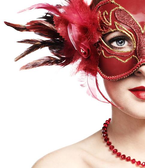 Masquerade Poster Woman.jpg