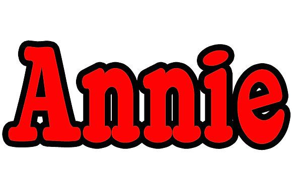 Ovation!'s Annie Video