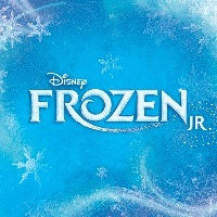 Frozen Jr - Ages 8-13 - M-F 9AM-1PM