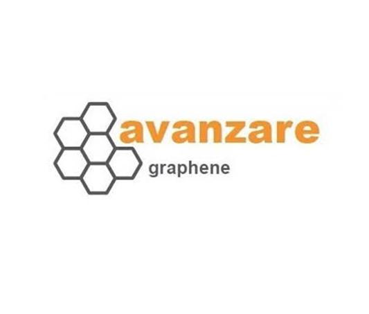Avanzare Company.jpg