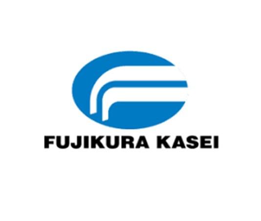 Fujikura Kasei.jpg