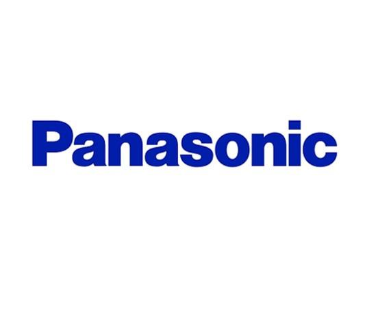 Panasonic company.jpg