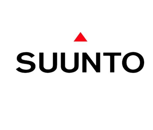 Suunto Oy company.jpg