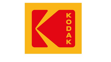 KODAK PE Tech, LLC