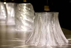 3D Printing Material Innovations