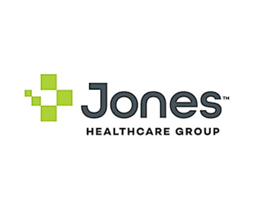 Jones Healthcare Group company.jpg
