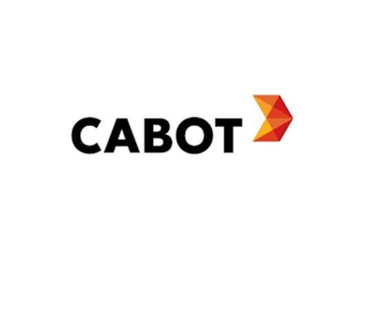Cabot company.jpg