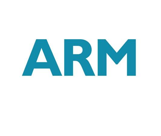 Arm companz.jpg