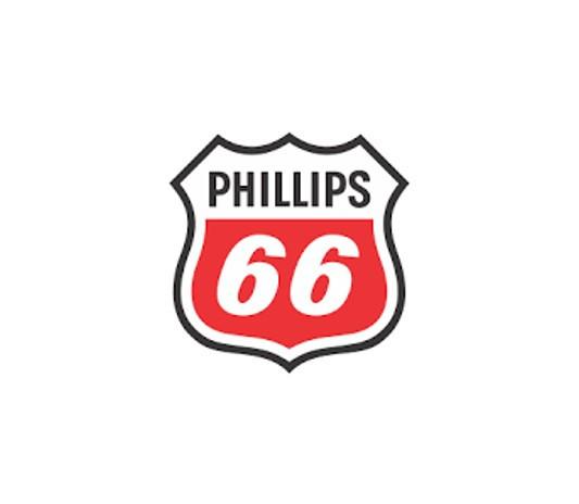 Phillips 66.jpg