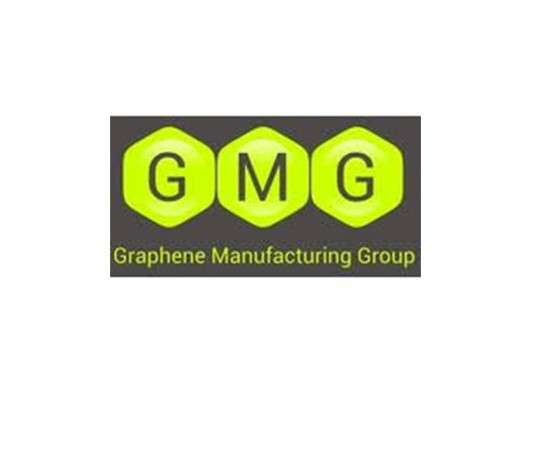 Graphene Mannufacturing Company.jpg