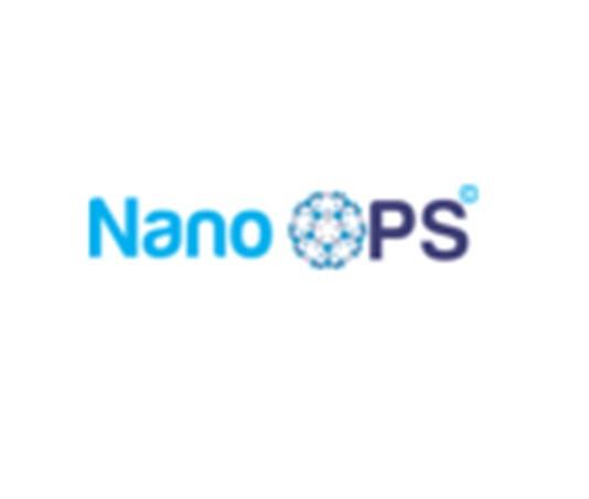 Nano Ops.jpg