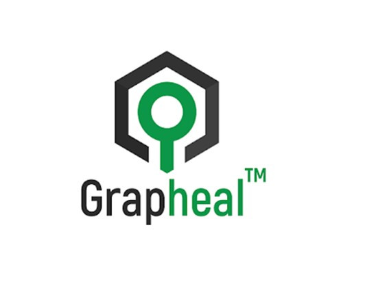 Grapheal Company.jpg