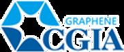 CGIA logo.png