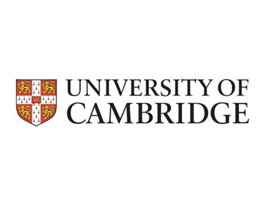 University of Cambridge Shekar company.j
