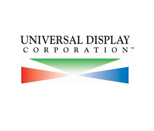 UDC company.jpg