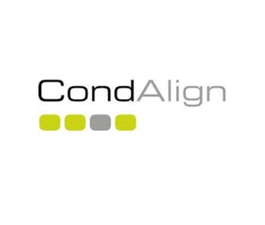 CondAlign Company.jpg