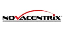 Novacentrix company.png