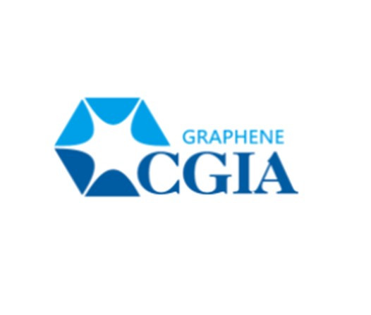 China Graphene Alliance Company.jpg