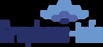 graphene-info-logo_color (1).png