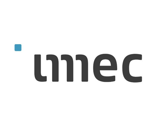 IMEC company.jpg