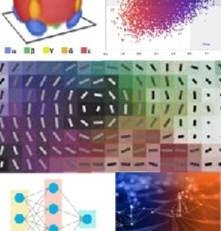 Material Informatics