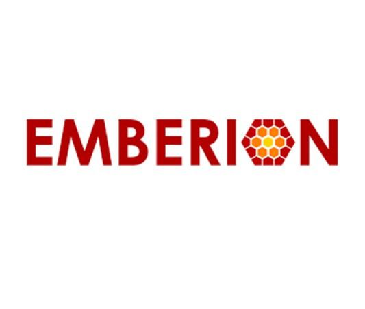 Emberion Company.jpg