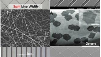 Transparent Conductive Films