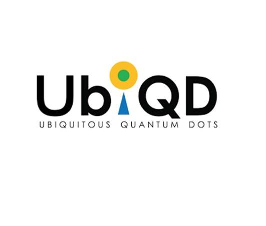 UbiQD company 11.jpg