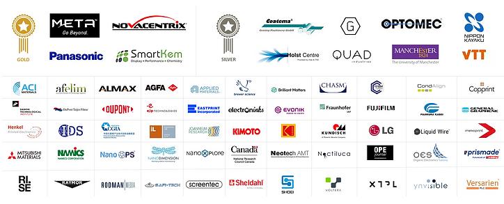 exhibitor logos.png
