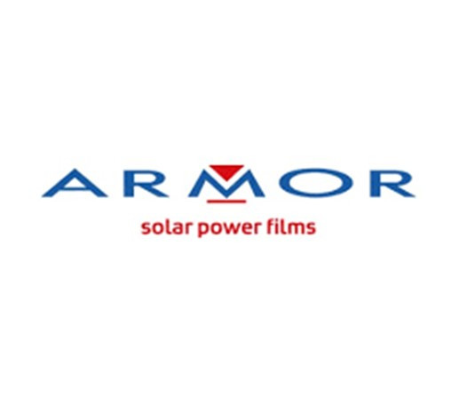 armor company.jpg