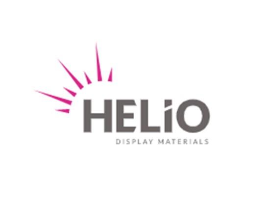 Heilo company.jpg
