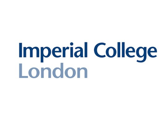 imperial college company.jpg