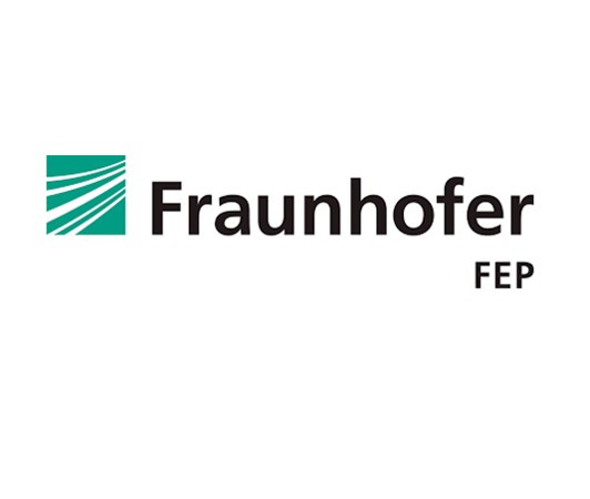 Fraunhofer FEB.jpg