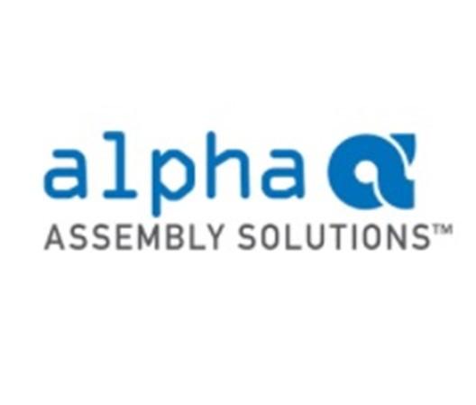 Alpha company.jpg